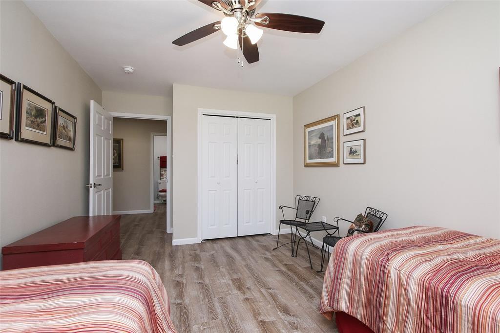 Off Market | 12622 W Shadow Lake Lane Cypress, Texas 77429 21