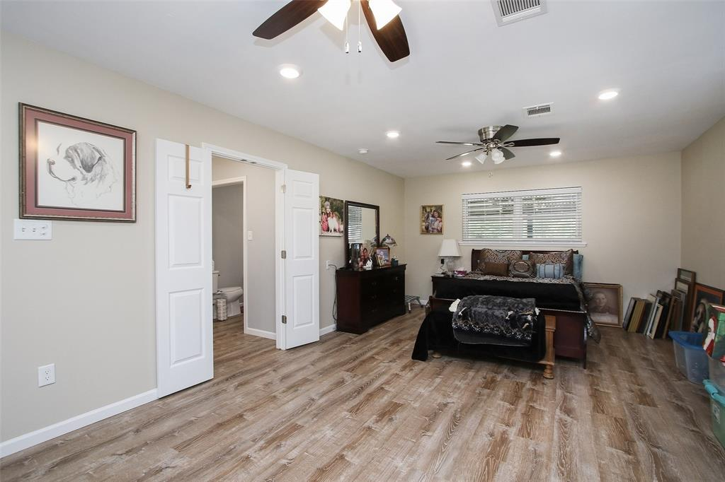 Off Market | 12622 W Shadow Lake Lane Cypress, Texas 77429 24