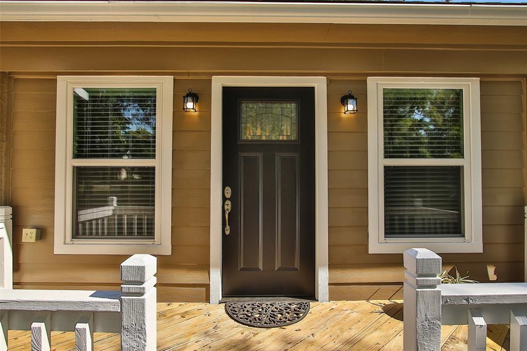 Off Market | 12622 W Shadow Lake Lane Cypress, Texas 77429 29