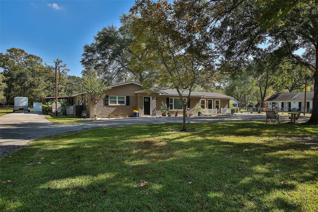 Off Market | 12622 W Shadow Lake Lane Cypress, Texas 77429 5