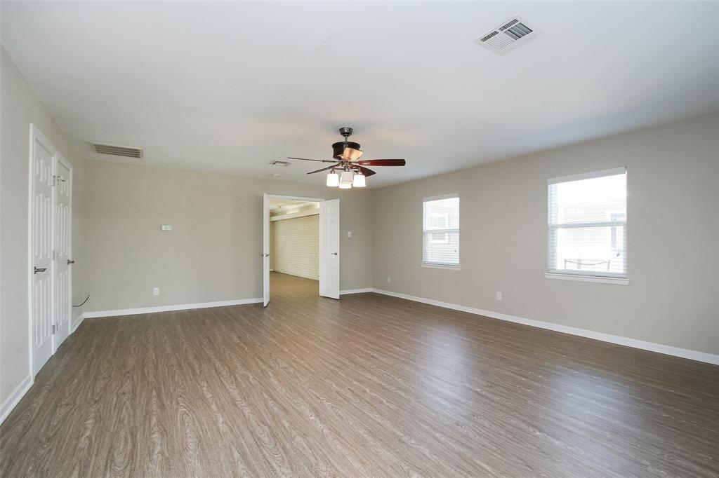 Off Market | 12622 W Shadow Lake Lane Cypress, Texas 77429 37