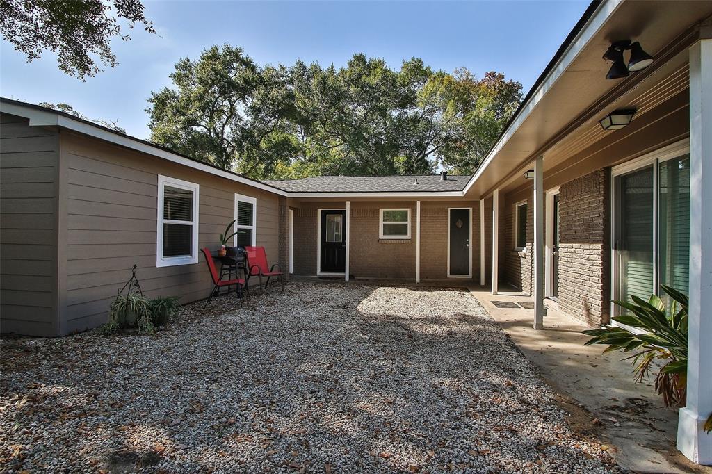 Off Market | 12622 W Shadow Lake Lane Cypress, Texas 77429 39