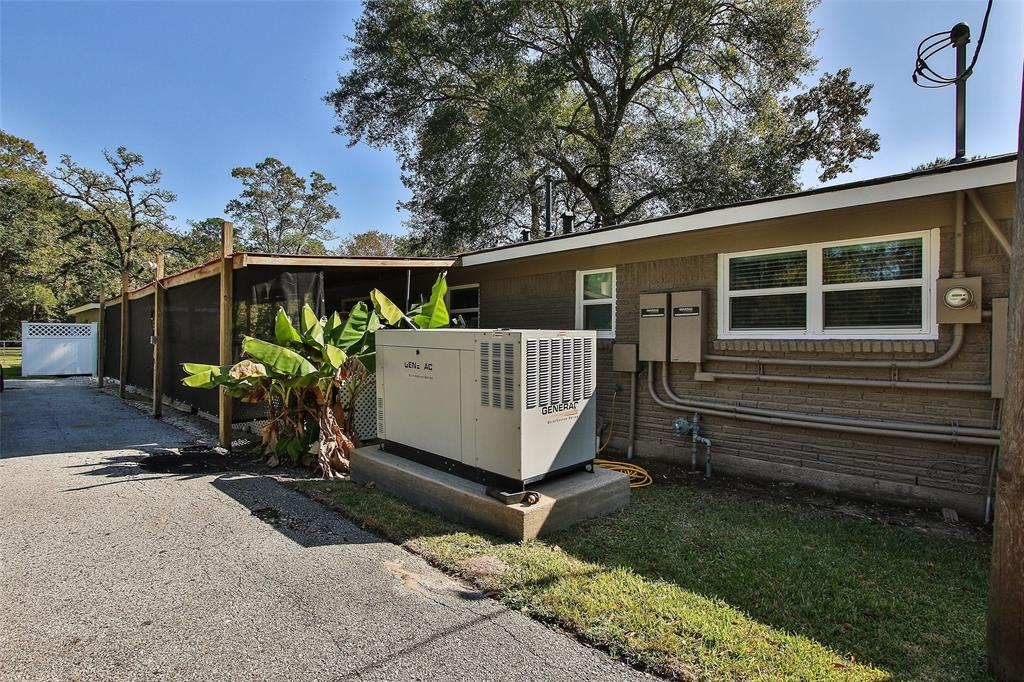 Off Market | 12622 W Shadow Lake Lane Cypress, Texas 77429 41
