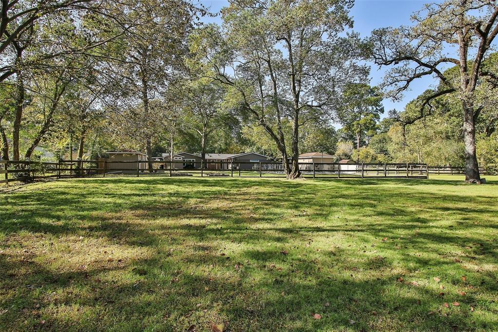 Off Market | 12622 W Shadow Lake Lane Cypress, Texas 77429 45