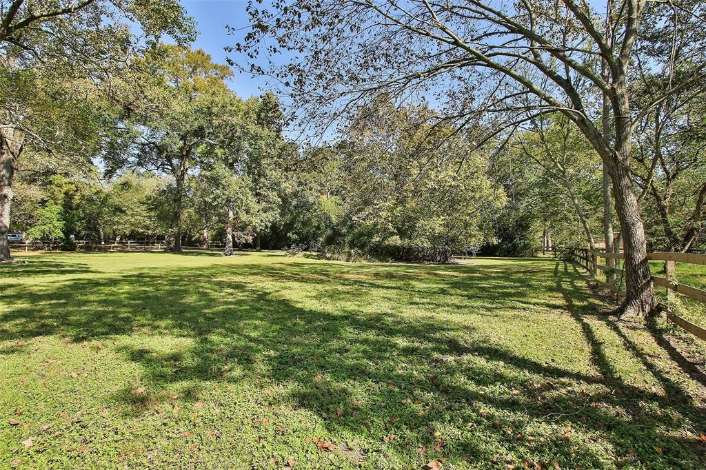 Off Market | 12622 W Shadow Lake Lane Cypress, Texas 77429 46