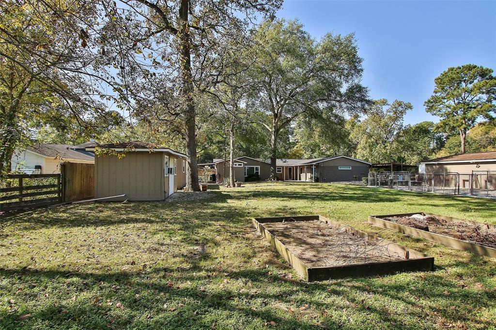 Off Market | 12622 W Shadow Lake Lane Cypress, Texas 77429 47