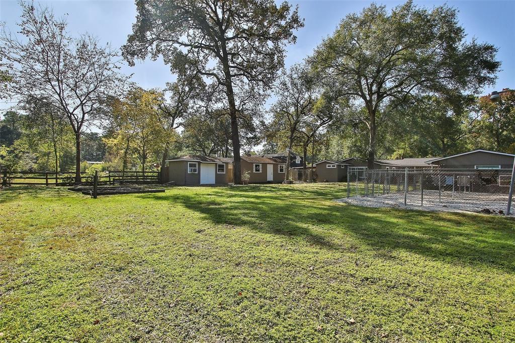 Off Market | 12622 W Shadow Lake Lane Cypress, Texas 77429 48