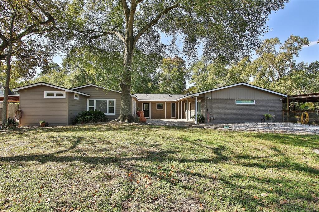 Off Market | 12622 W Shadow Lake Lane Cypress, Texas 77429 49