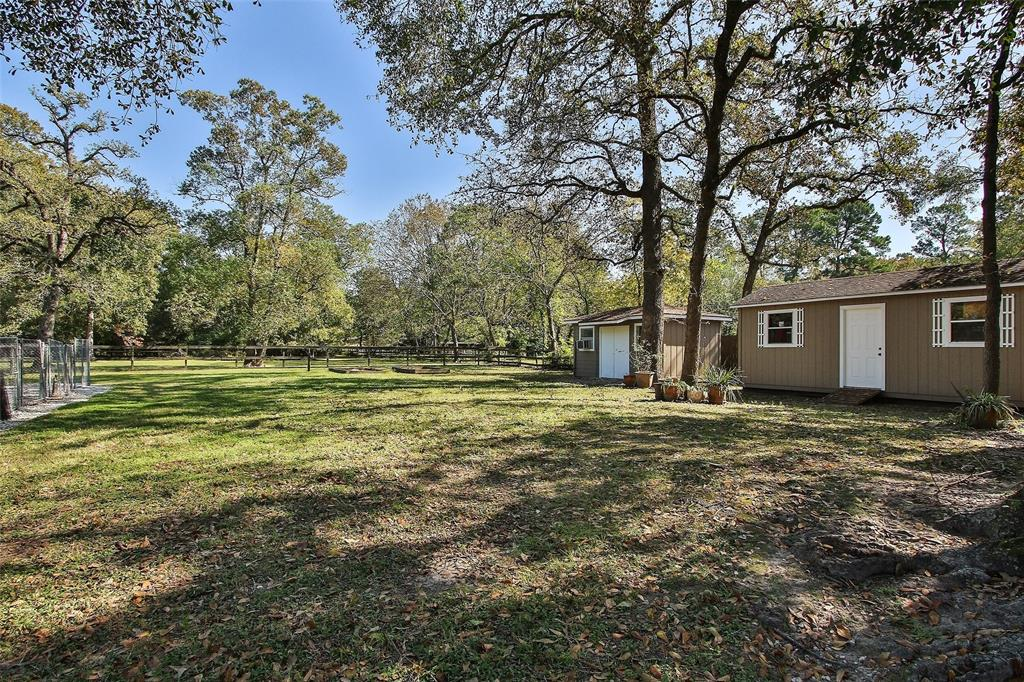 Off Market | 12622 W Shadow Lake Lane Cypress, Texas 77429 50
