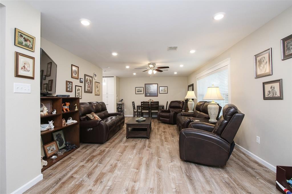 Off Market | 12622 W Shadow Lake Lane Cypress, Texas 77429 7