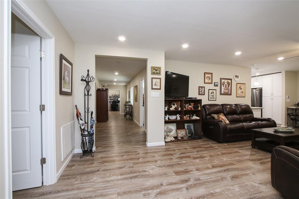 Off Market | 12622 W Shadow Lake Lane Cypress, Texas 77429 8