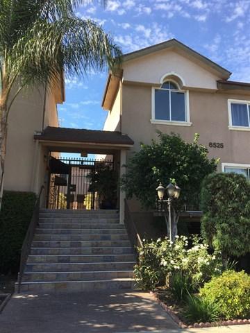 Active   6525 Woodman Ave   #21 Van Nuys, CA 91401 0
