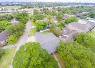 Off Market | 4434 Sarong Drive Houston, Texas 77096 1