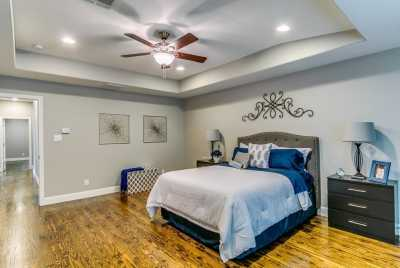 Off Market | 4434 Sarong Drive Houston, Texas 77096 17