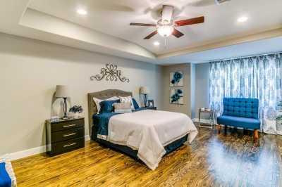 Off Market | 4434 Sarong Drive Houston, Texas 77096 18
