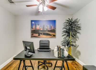 Off Market | 4434 Sarong Drive Houston, Texas 77096 21