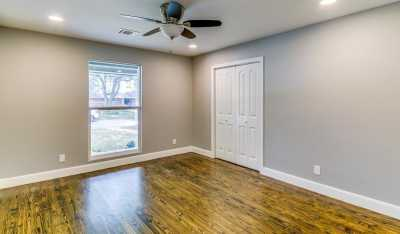 Off Market | 4434 Sarong Drive Houston, Texas 77096 23