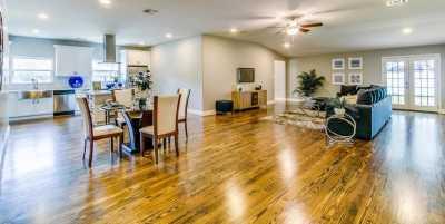 Off Market | 4434 Sarong Drive Houston, Texas 77096 5