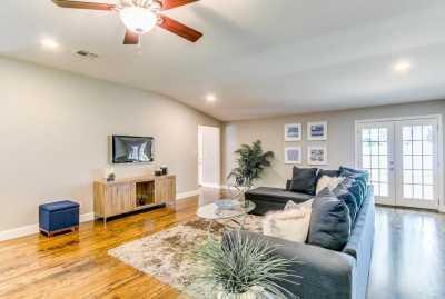 Off Market | 4434 Sarong Drive Houston, Texas 77096 7