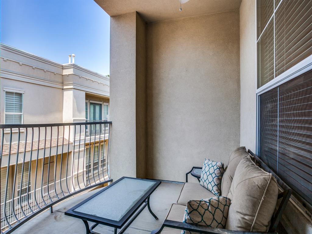 Active | 4009 Wycliff  Avenue Dallas, TX 75219 19