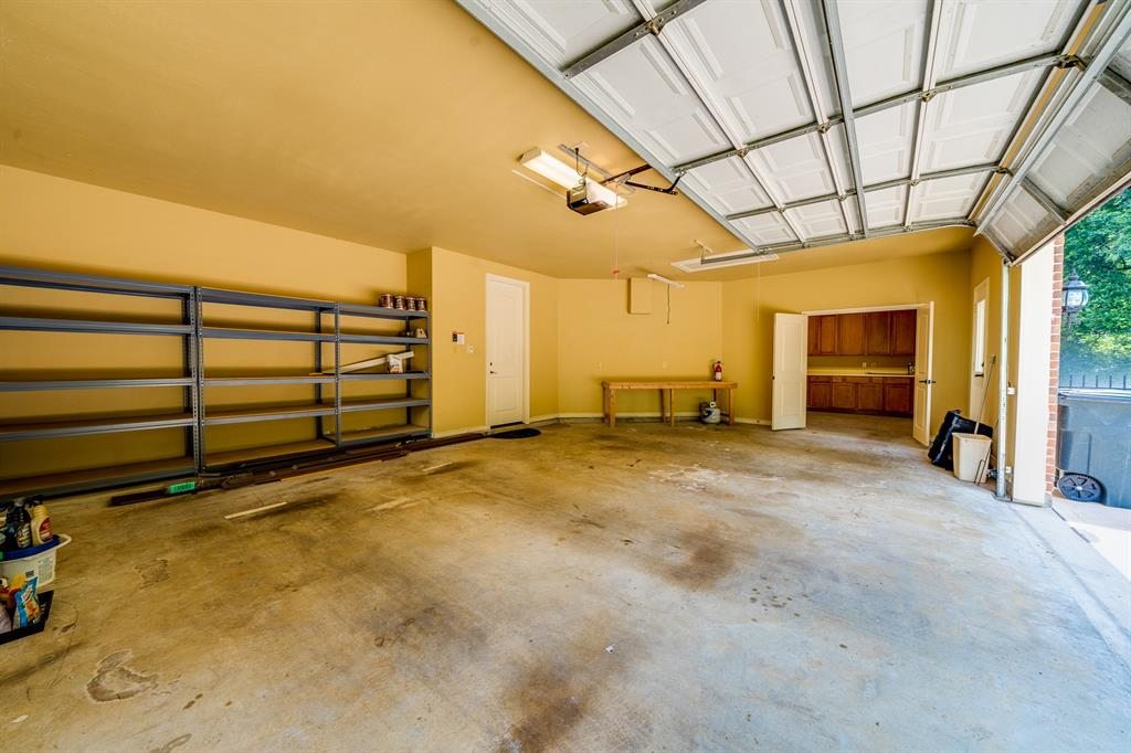 Off Market | 22918 Timberlake Creek Road Tomball, Texas 77377 29