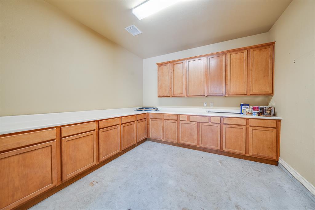 Off Market | 22918 Timberlake Creek Road Tomball, Texas 77377 30