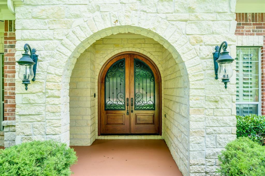 Off Market | 22918 Timberlake Creek Road Tomball, Texas 77377 4