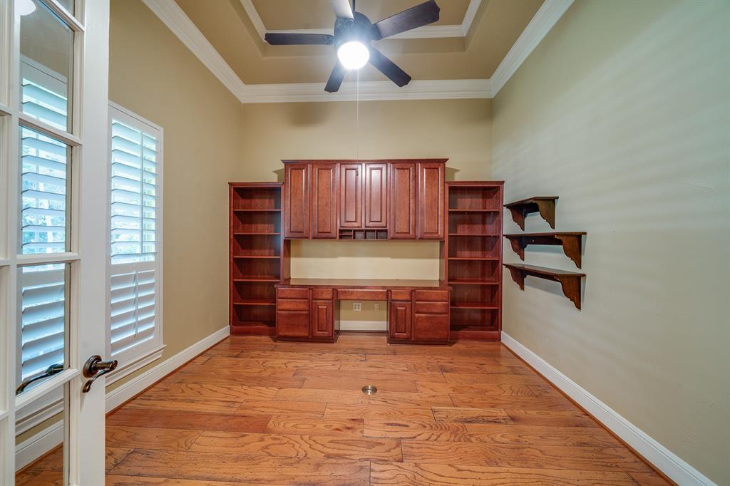 Off Market | 22918 Timberlake Creek Road Tomball, Texas 77377 8