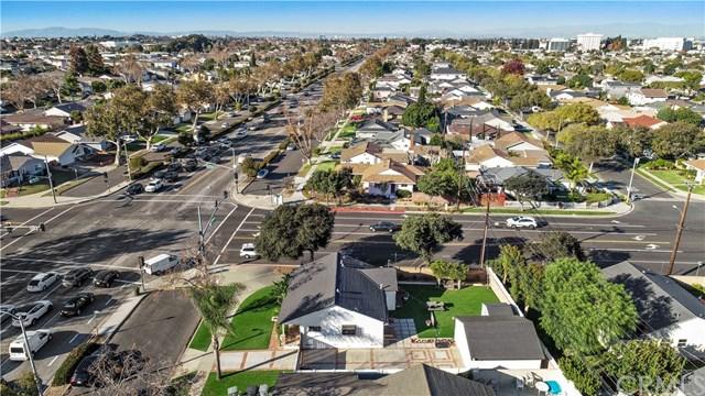 Closed | 21806 Anza Avenue Torrance, CA 90503 1