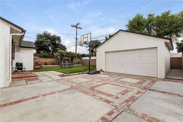 Closed | 21806 Anza Avenue Torrance, CA 90503 25