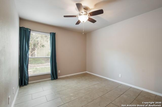 Active   100 Lorenz Rd San Antonio, TX 78209 13