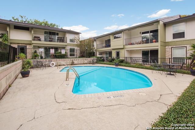 Active   100 Lorenz Rd San Antonio, TX 78209 17