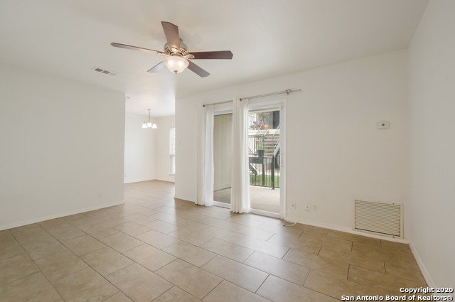 Active   100 Lorenz Rd San Antonio, TX 78209 3