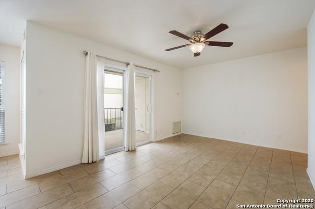 Active   100 Lorenz Rd San Antonio, TX 78209 4