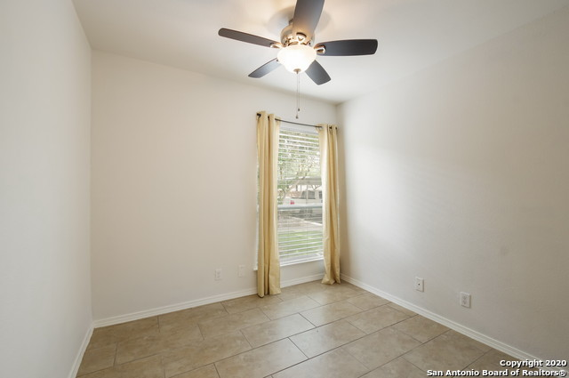 Active   100 Lorenz Rd San Antonio, TX 78209 10