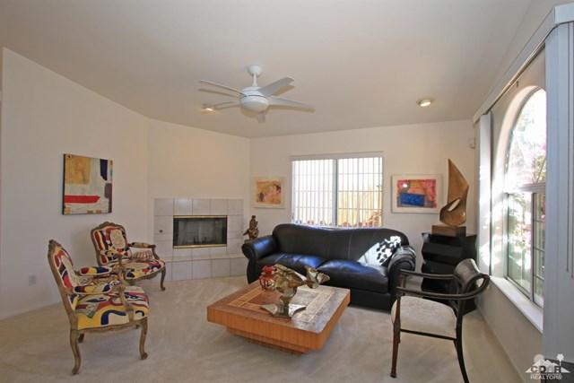 Active Under Contract | 52765 Avenida Rubio La Quinta, CA 92253 4