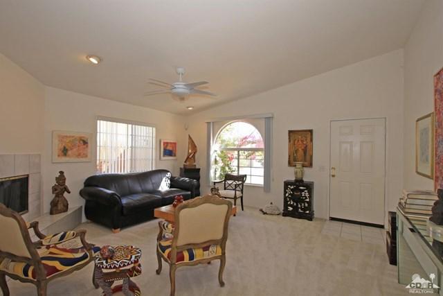 Active Under Contract | 52765 Avenida Rubio La Quinta, CA 92253 5
