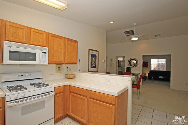 Active Under Contract | 52765 Avenida Rubio La Quinta, CA 92253 12