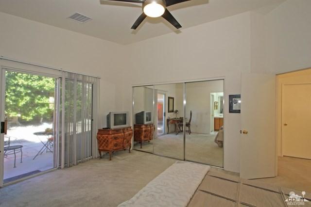 Active Under Contract | 52765 Avenida Rubio La Quinta, CA 92253 18