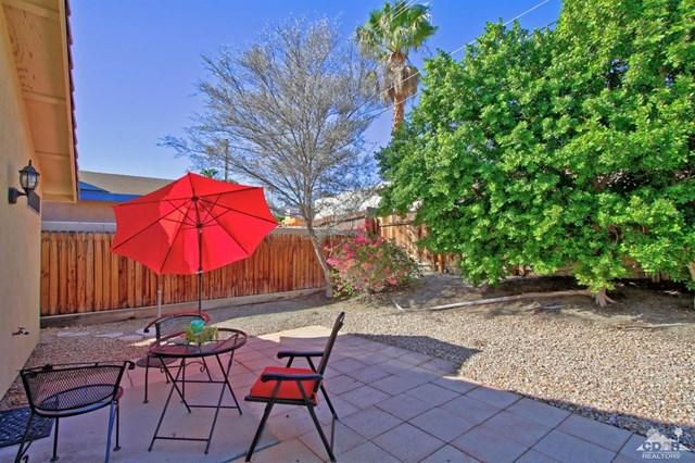 Active Under Contract | 52765 Avenida Rubio La Quinta, CA 92253 24