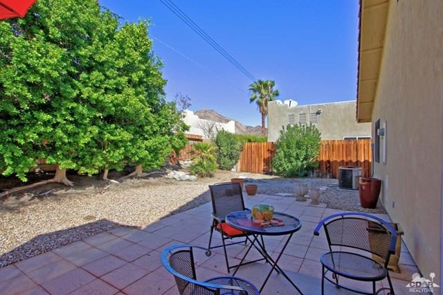 Active Under Contract | 52765 Avenida Rubio La Quinta, CA 92253 26