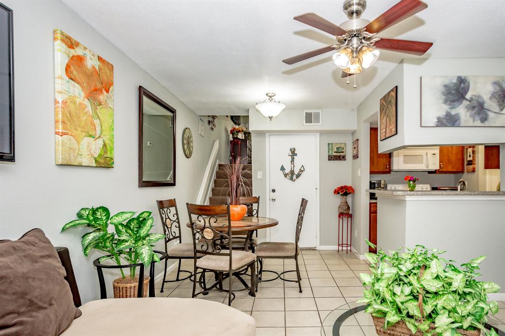 Off Market | 3506 Cove View Boulevard #109 Galveston, Texas 77554 9