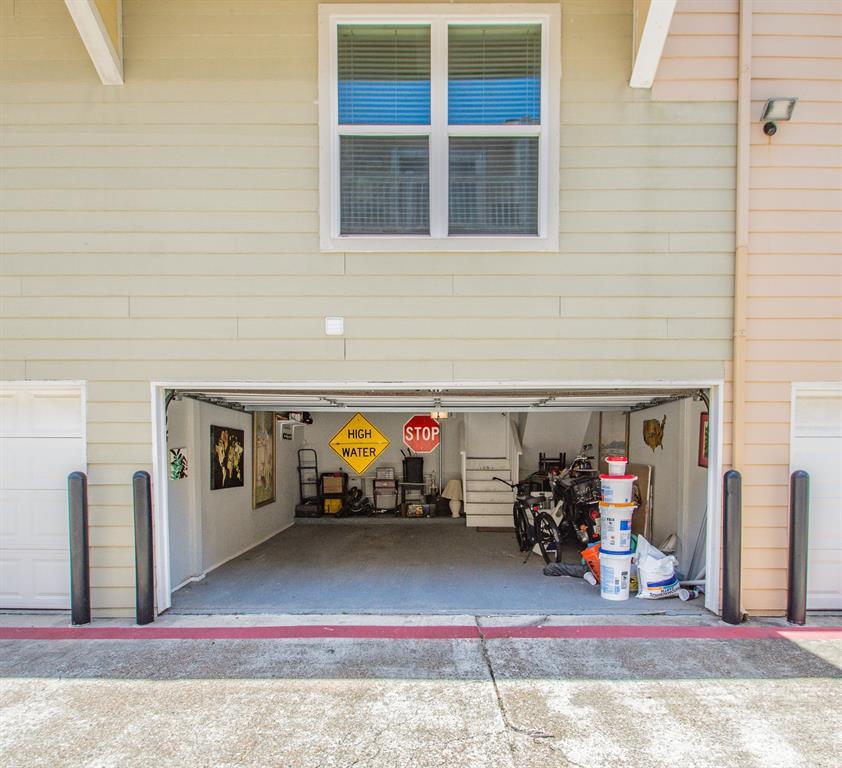Off Market | 3506 Cove View Boulevard #109 Galveston, Texas 77554 1