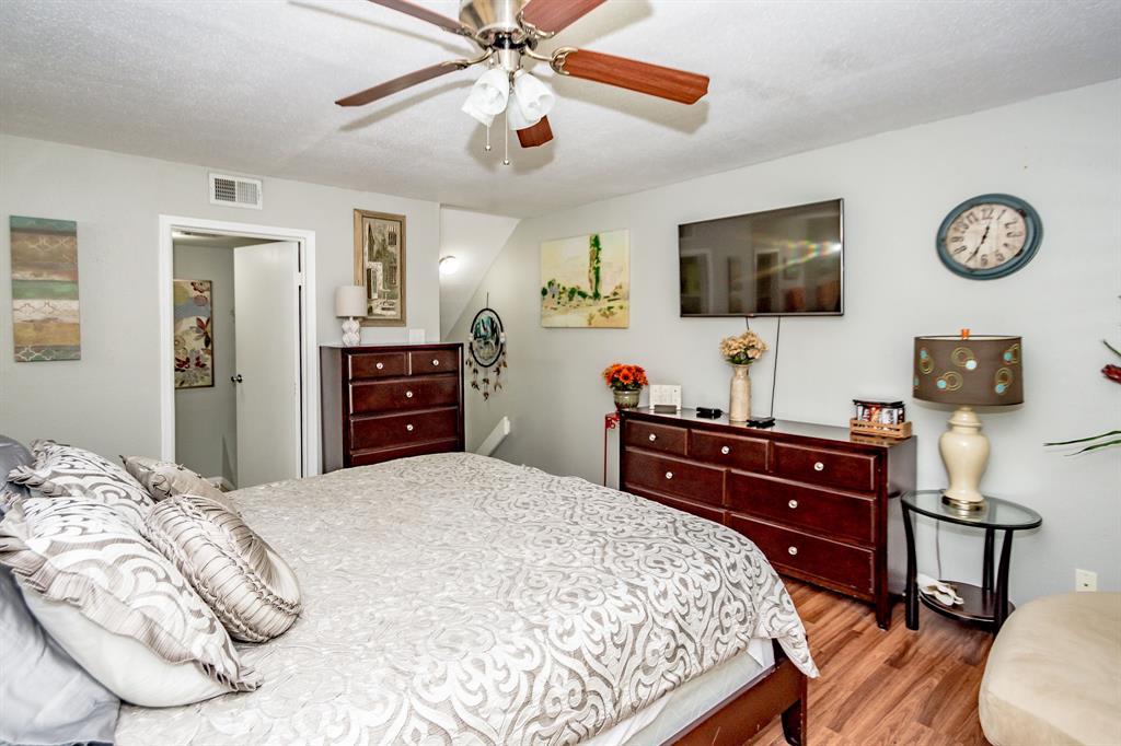 Off Market | 3506 Cove View Boulevard #109 Galveston, Texas 77554 13