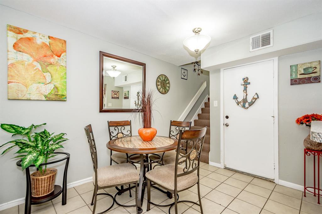 Off Market | 3506 Cove View Boulevard #109 Galveston, Texas 77554 26