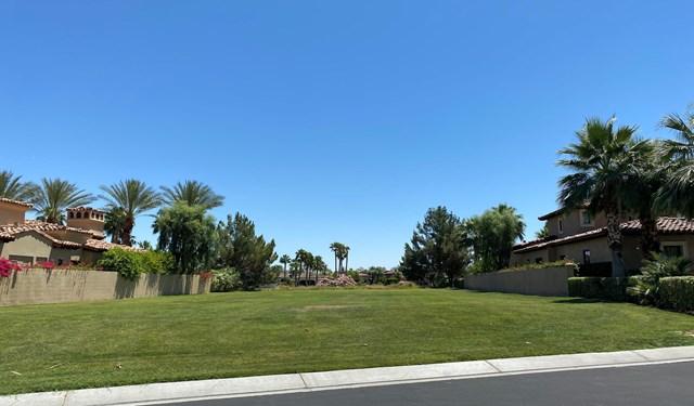 Active | 53374 Via Dona Lot 20-D La Quinta, CA 92253 3