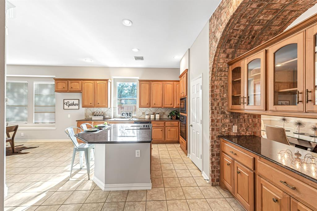 Option Pending | 2731 Shannon Forest  Court Katy, TX 77494 15