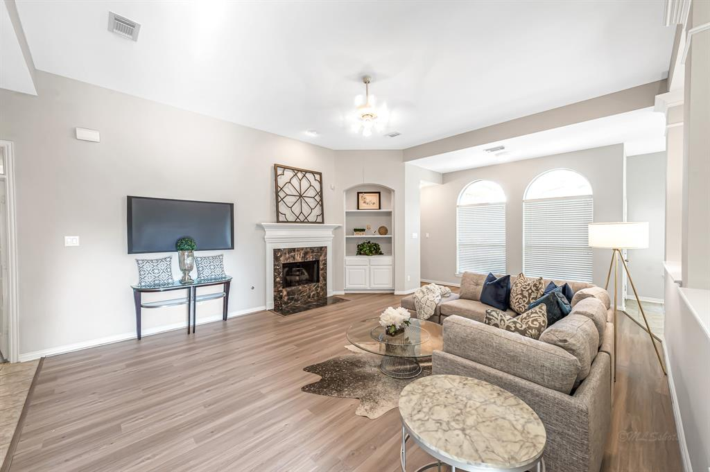 Option Pending | 2731 Shannon Forest  Court Katy, TX 77494 24