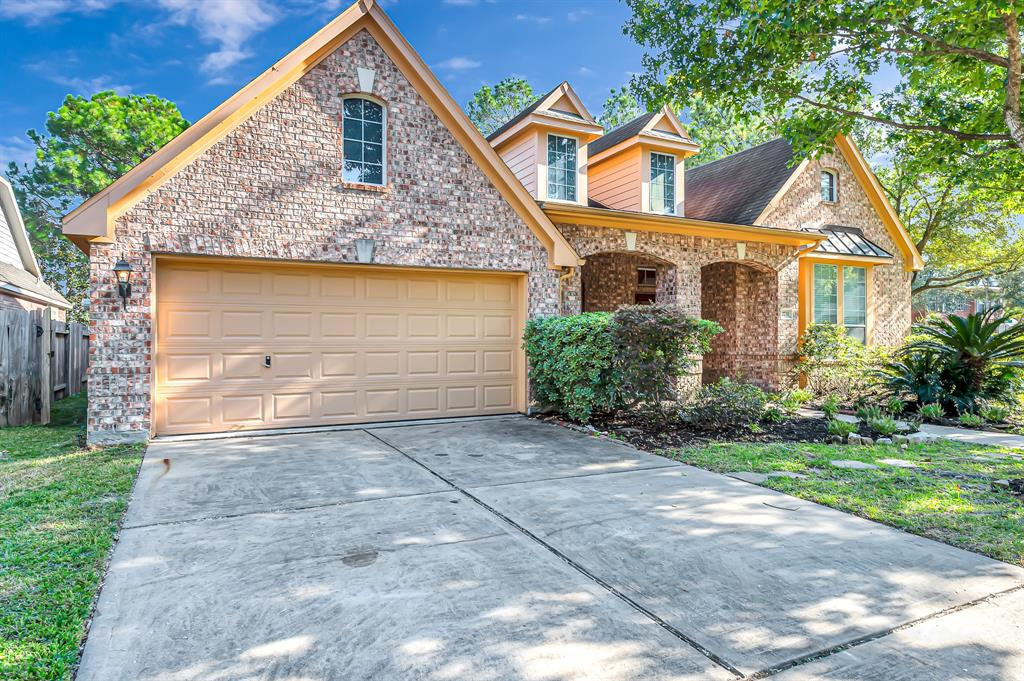Option Pending | 2731 Shannon Forest  Court Katy, TX 77494 4