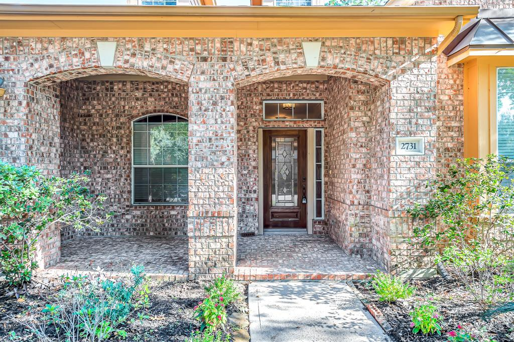 Option Pending | 2731 Shannon Forest  Court Katy, TX 77494 5